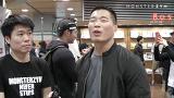 [유병학이 간다] 남의철 인터뷰