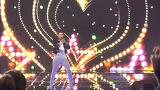 강빈, 강남스타일(싸이) / KBS 내 생애 마지막 오디션 예선곡 바로가기