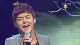 뮤직테이블, 제발(이소라)/내 생애 마지막 오디션(내마오)11월 2일 바로가기
