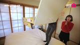 [한옥 인테리어가 뜬다 3] 침실 천장에 창고를 만들어 비밀 수납공간 만들기