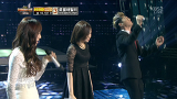 리플라이, 거짓말(god)/내 생애 마지막 오디션(내마오)1월 18일