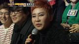 화제의 참가자들의 인터뷰/내 생애 마지막 오디션(내마오)1월 11일