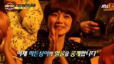제 3라운드 이승환 '물어본다' ♬ -[히든싱어3] 11회