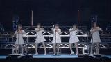 컨트리걸즈 「 笑っちゃおうよ BOYFRIEND」2015 베리즈코보 마츠리 DVD中