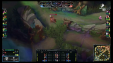 롤챔스 스프링 4경기 KT vs GE Tigers [LOL 챔피언스리그]