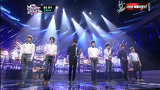 _  (Still Miss YOU by Infinite@Mcountdown 2013.3.21)