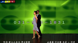 사교댄스사교춤지루박 동영상 댄스원 차돌돌사교댄스 사교춤동영상지루박