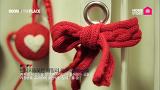 [빈티지&모던 패밀리 5] 여자아이를 위한 로맨틱한 방