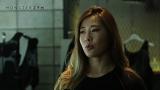 EMS Training 홍혜린 운동 후 인터뷰