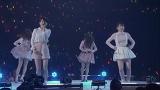 컨트리걸즈 「ハピネス~幸福歡迎~」2015 베리즈코보 마츠리 DVD中