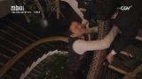 설날 특선 영화 [깡철이] 2/20 (금) 밤 10시 채널CGV TV최초!