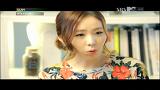 [하이라이트] 걸그룹 선배 간미연의 조언/7월 18일_글램