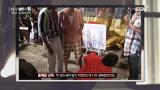 한국영화의 힘 [해운대]편 일요일 밤10시 채널CGV 방영!
