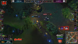 [130507]8  1 2 n.Die Guts vs LG-IM #1