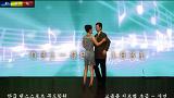 사교댄스댄스원 사교춤동영상 지루박배우기차돌돌&룰라의 사교댄스사교춤 지루박