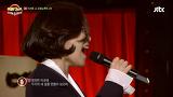 제3라운드 미션곡! '아름다운 강산'♪  - [히든싱어3] 2회