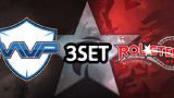 MVP vs KT 3경기 [롤챔스 서머 2016]