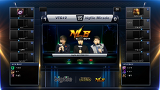 bigfile Miracle vs VTG#2 2-1 bigfile NLB 16강 D조