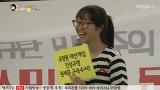 [팩트TV HD생중계] 10일차 국정원선거개입규탄 촛불집회(1) 바로가기