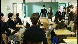 KBS 2TV 월화드라마 <학교2013> 제14회 예고