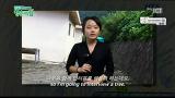 아이들의 작품 도화지 프로젝트!_청춘어람 4회