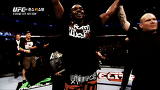 [4/28 () UFC159]  VS 