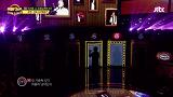 제1라운드 미션곡! 이선희 'J에게'♪ - [히든싱어3] 2회