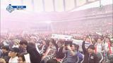 2014 롤드컵 인사이드 7-1회