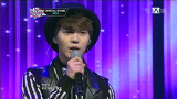 샤이니_방백( Aside by SHINee @Mcountdown 2013.3.21)