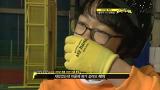 어제의 친구에서 오늘의 적으로. 홍태의VS양예람