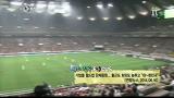 중국, 월드컵 응원 열기만은 이미 본선행~