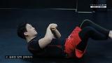 [MMA 강좌] 길로틴 초크 태클방어(2)–길로틴 심화