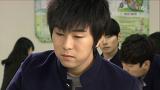 곽정욱, 야 니들 국 안짜냐?_12회(0114방송)/학교2013