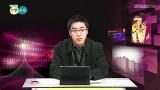 [팩트TV] 제윤경의 희망살림 38회-보험료 다이어트
