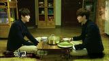 KBS 2TV 월화드라마 <학교2013> 제15회 예고