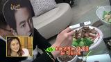 최정윤의 고급스런 집 大공개