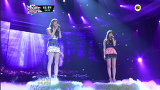 다비치_거북이(Turtle by Davichi@Mcountdown 2013.3.21)