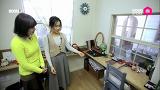 [프로방스 스타일 인테리어 Tip 3] 동화 같은 아이 방 만들기