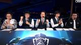 삼성 Cuvee 큐베 인터뷰