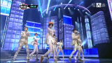 인피니트_Man In Love(Man In Love by Infinite@Mcountdown 2013.4.4)