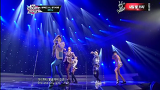 샤이니_Dream Girl(Dream Girl by SHINee@Mcountdown 2013.3.21)