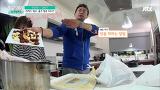 허당 김범수, 조류공포증 극~뽁?! - [님과 함께 시즌2 - 최고의 사랑] 4회 20150528