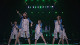 Juice=Juice「Wonderful World」2015 베리즈코보 마츠리 DVD中