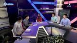 2014 롤드컵 인사이드 7-2회