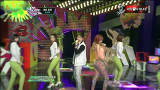 지나_Oops (Oops by G.Na @Mcountdown 2013.3.14)