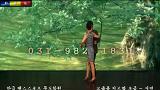 사교댄스사교춤 댄스원댄스스포츠 배우기사교댄스사교춤동영상강좌지루박J1-10-t