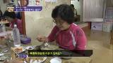 옥천의 명물 생선국수, 맛있게 먹는 법은? /채널A_관찰카메라 24시간 126회