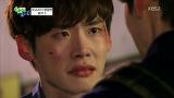 이종석&김우빈, 학교2013 최고의 명장면_특집방송(0129방송)/학교2013 바로가기