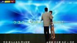 댄스원사교춤 사교댄스동영상 댄스스포츠사교댄스 사교춤배우기강좌 사교댄스지루박