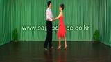 사교춤사교댄스,사교춤지루박댄스원사교댄스배우기사교춤동영상사교댄스지루박댄스